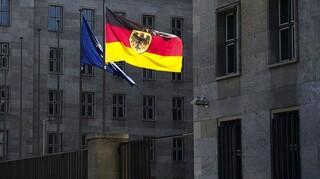 Γερμανία: Το υπουργείο Οικονομικών «μήλον της Έριδος» μεταξύ Πράσινων και FDP