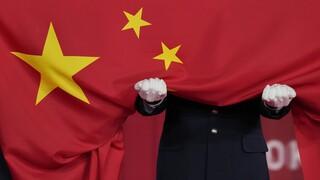 Κίνα: Το Πεκίνο διαψεύδει τους FT περί δοκιμής υπερηχητικού πυραύλου