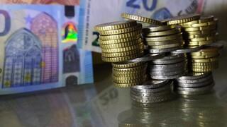Υπουργείο Εργασίας: Ποιες πληρωμές θα γίνουν σήμερα από e-ΕΦΚΑ και ΟΑΕΔ