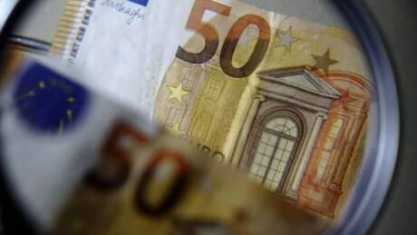 ΣΕΒ: Η λιθουανική αγορά και οι μεγάλες ευκαιρίες για τα ελληνικά προϊόντα