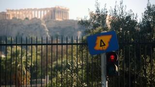 Καραμανλής: Επιστρέφει στις 25 Οκτωβρίου ο Δακτύλιος, εξετάζονται τα διόδια στο κέντρο της Αθήνας
