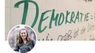 Γερμανία - Μπούντεσταγκ: Περισσότερες γυναίκες και μέλη κάτω των 40 - 23χρονη η νεότερη βουλευτής