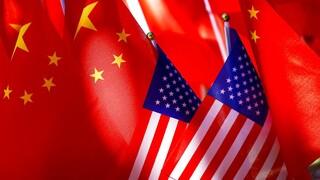 Οι ΗΠΑ με το βλέμμα καρφωμένο στην υπερηχητική τεχνολογία Κίνας και Ρωσίας