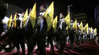 Λίβανος - Χασάν Νασράλα: Πιο ισχυρή από ποτέ με 100.000 μαχητές η Χεζμπολάχ