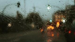 Καιρός: Βροχές και καταιγίδες σήμερα - Ποιες περιοχές επηρεάζονται