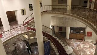 Το Δημοτικό Μουσικό Θέατρο «Μαρία Κάλλας» τιμά την Ελληνική Επανάσταση