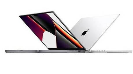 Τα νέα MacBook Pro θέλουν να αλλάξουν τα δεδομένα