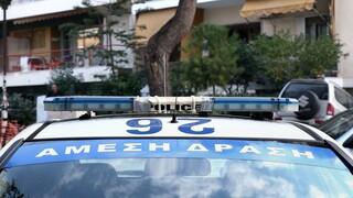 Ρόδος: Ομολόγησε κακοποίηση και απάτη η θεία της 8χρονης - Αναμένεται ένταλμα σύλληψης