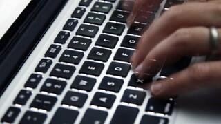 myAADE: Νέες διαθέσιμες υπηρεσίες για επαγγελματίες και επιχειρήσεις
