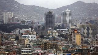 Αφγανιστάν - ΔΝΤ:  Η οικονομική κατάρρευση προμηνύει προσφυγική κρίση