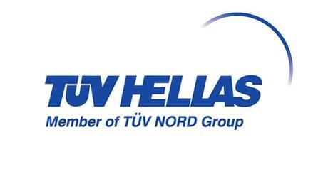 Δράσεις Βιώσιμης Ανάπτυξης από την TÜV HELLAS (TÜV NORD)
