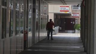 Deutsche Welle: Η χαμένη γενιά της ισπανικής νεολαίας