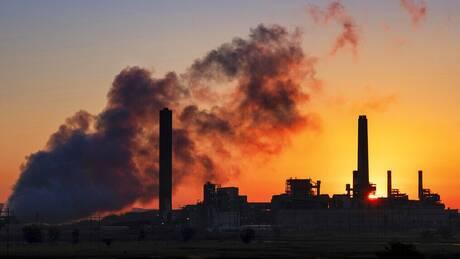 Βρετανία: Στρατηγική μηδενικών εκπομπών άνθρακα με επίκεντρο την πυρηνική ενέργεια