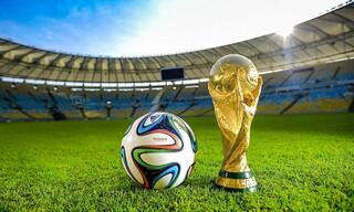 FIFA: Πρόταση «βόμβα» για Μουντιάλ ανά δύο χρόνια