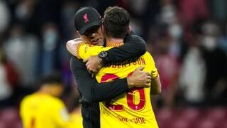 Champions League: Πολλά γκολ και νίκες για Λίβερπουλ, Παρί, Ρεάλ και Άγιαξ (video)