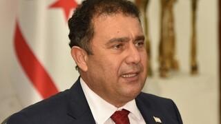 Κύπρος - Κατεχόμενα: Σάλος από «ροζ» βίντεο με τον «πρωθυπουργό» του ψευδοκράτους Ερσάν Σανέρ