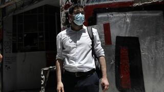 Ηλιόπουλος: Tρία χρόνια μετά τη δολοφονία του Ζακ Κωστόπουλου το αίτημα για δικαιοσύνη παραμένει