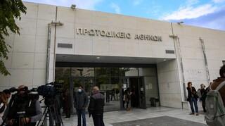 Πατέρας Ζακ Κωστόπουλου: Κατήγγειλε τους αστυνομικούς για απόκρυψη στοιχείων
