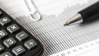 Φορολογικές δηλώσεις – ΕΝΦΙΑ: Νωρίτερα η υποβολή τους το 2022