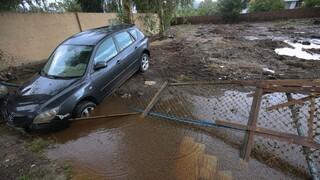 Πλημμύρες: Τραγικός απολογισμός με 132 νεκρούς στη χώρα σε 20 χρόνια