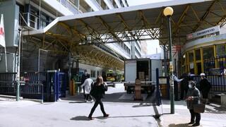 Κορωνοϊός: 659 νέες μολύνσεις στην Αττική, 523 στη Θεσσαλονίκη, 194 στη Λάρισα