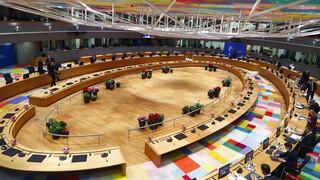Σύνοδος Κορυφής ΕΕ: Ενεργειακή κρίση και μεταναστευτικό στο «τραπέζι» των «27» στις Βρυξέλλες