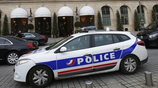 Γαλλία: Ένας άνδρας βρέθηκε αποκεφαλισμένος στο Βοκλίζ - Τι ερευνά η αστυνομία