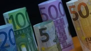 Τουρισμός για όλους: Άρχισε η υποβολή αιτημάτων πληρωμής για τα voucher Ιουλίου