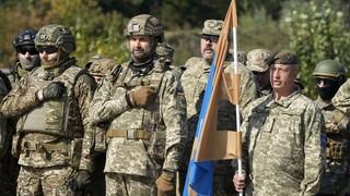 Times: Η Βρετανία διαπραγματεύεται την πώληση πυραύλων στην Ουκρανία