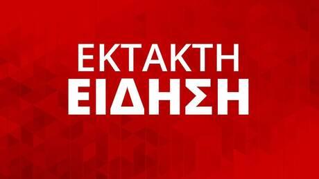 Σεισμική δόνηση 3,1 Ρίχτερ στο Ηράκλειο Κρήτης