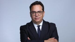 Βλαχόπουλος (Πειραιώς): Στρατηγική προτεραιότητα η αξιοποίηση όλων των ευρωπαϊκών ταμείων