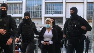 Δίκη για βιτριόλι: Η συγκίνηση του εισαγγελέα και το σκεπτικό για ενοχή της 36χρονης