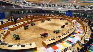 Σύνοδος Κορυφής ΕΕ: Στο επίκεντρο η πολωνική κρίση στην ήδη βεβαρυμένη ατζέντα