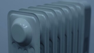 Επίδομα θέρμανσης: Ανοίγει η πλατφόρμα - Ποιοι και πώς θα το λάβουν