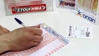 Πάμε Στοίχημα: Περισσότερα από 17 εκατομμύρια ευρώ σε κέρδη μοίρασε την προηγούμενη εβδομάδα