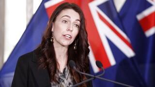 Κορωνοϊός - Νέα Ζηλανδία: Lockdown μέχρι να εμβολιαστεί πλήρως το 90% του πληθυσμού