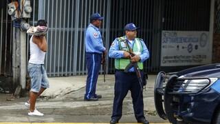 Νικαράγουα: Συνεχίζονται οι συλλήψεις στελεχών της αντιπολίτευσης πριν τις εκλογές