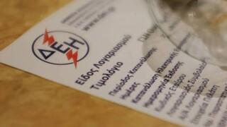 Κοντογεώργης: Εντός Νοεμβρίου η Γραμμή Ενεργειακής Αλληλεγγύης για επανασυνδέσεις ρεύματος