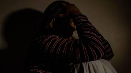 Επιπτώσεις κορωνοϊού: Επιδεινώθηκαν οι καταθλιπτικές και αγχώδεις διαταραχές σε παγκόσμιο επίπεδο