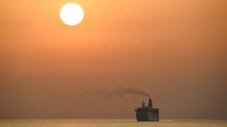 Η «συνταγή» για λιγότερους ρύπους στη ναυτιλία