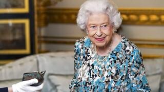 Βρετανία: Η βασίλισσα Ελισάβετ πέρασε τη νύχτα στο νοσοκομείο - Τι λέει το Μπάκιγχαμ