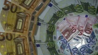 Συντάξεις Νοεμβρίου: Τη Δευτέρα οι πρώτες καταβολές - Αναλυτικά όλες οι πληρωμές ανά Ταμείο