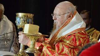Πατριάρχης Βαρθολομαίος: Τριάντα χρόνια από την ανάρρηση στον Οικουμενικό Θρόνο