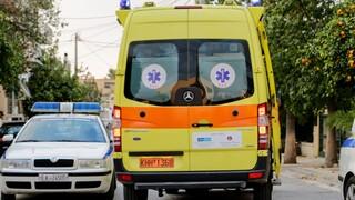 Πυροβολισμοί στην Κηφισιά: Τραυματίες 2 υπάλληλοι μέτρησης φυσικού αερίου