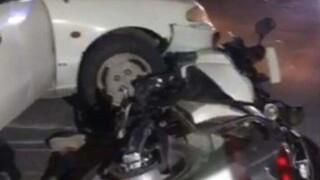Συμπλοκή στο Πέραμα: Συνελήφθησαν επτά αστυνομικοί για ανθρωποκτονία