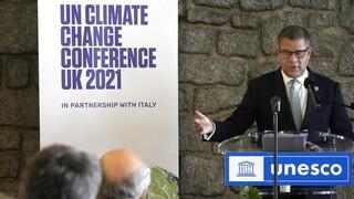 COP26: Η επίτευξη συμφωνίας για το κλίμα θα είναι δυσκολότερη από εκείνη του Παρισιού