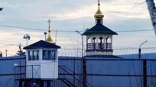 Ρωσία: Κηρύχθηκε καταζητούμενος ο 31χρονος που διέρρεσε βίντεο με βασανιστήρια σε φυλακές