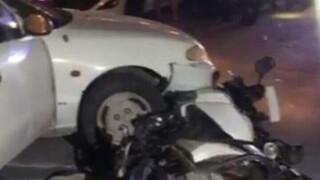 Πέραμα: «Δεν υπάρχει τραυματίας αστυνομικός» - Ερωτήματα και αντιδράσεις μετά το βίντεο