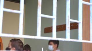 Κορωνοϊός - Θεσσαλονίκη: Πάνω από 15 κρούσματα σε σχολείο, κλιμάκιο του ΕΟΔΥ στην περιοχή