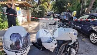 Κηφισιά: Καταγγελίες κατοίκων για τον δράστη - «Πυροβολούσε συχνά από την ταράτσα»